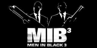 Men in Black 3 Android