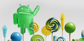 android marsmallow