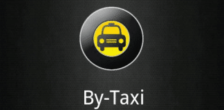By-taxi