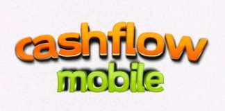 Cashflow Android