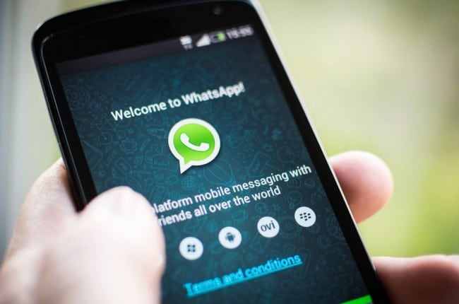 Whatsapp Portada
