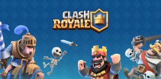 Ganar batallas en Clash Royale
