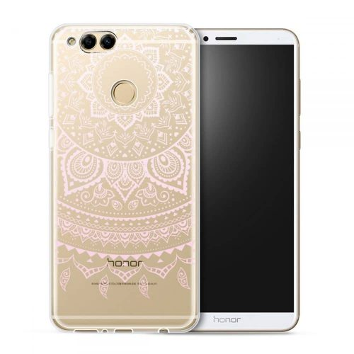Funda Cover WenJie